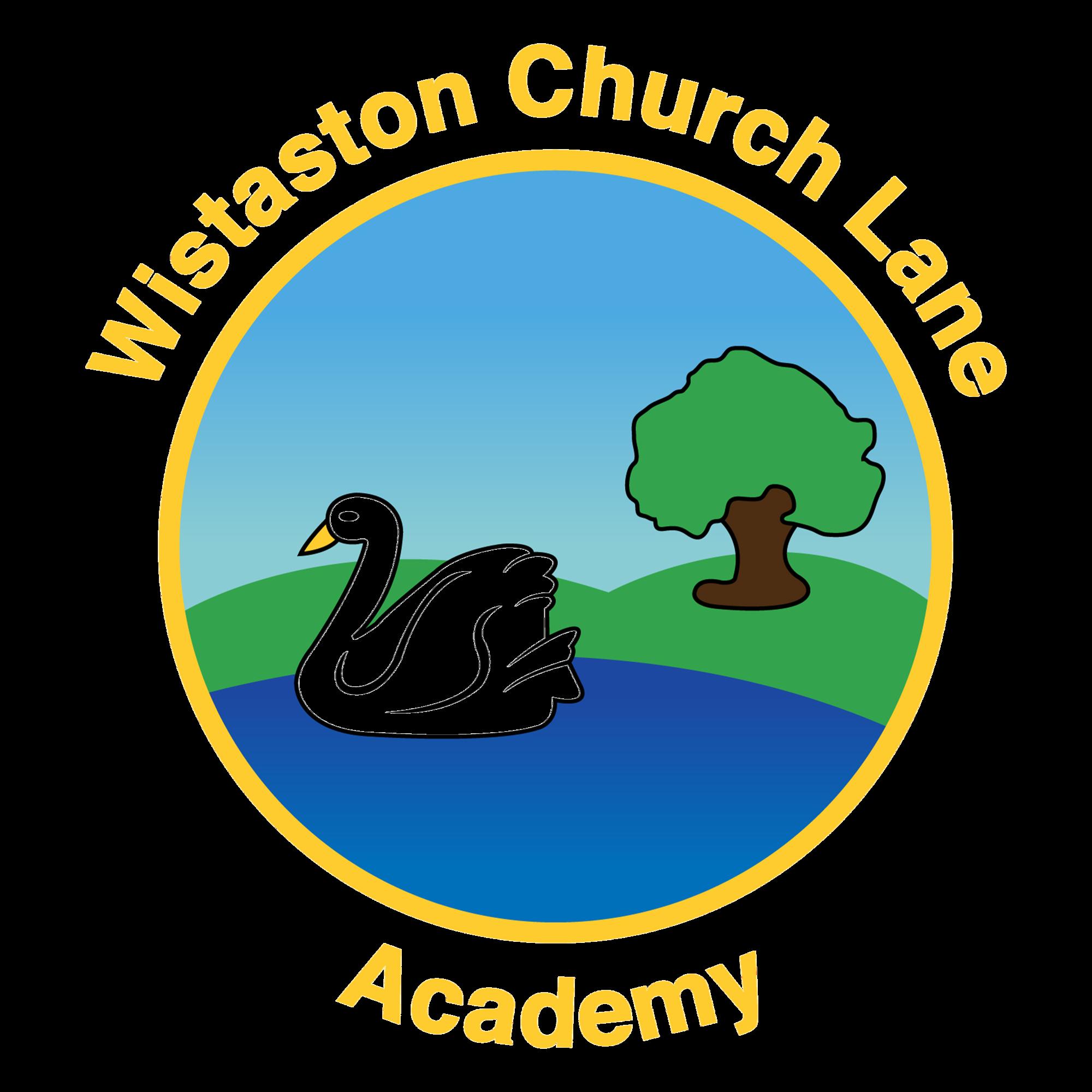 Wistaston Church Lane Academy School