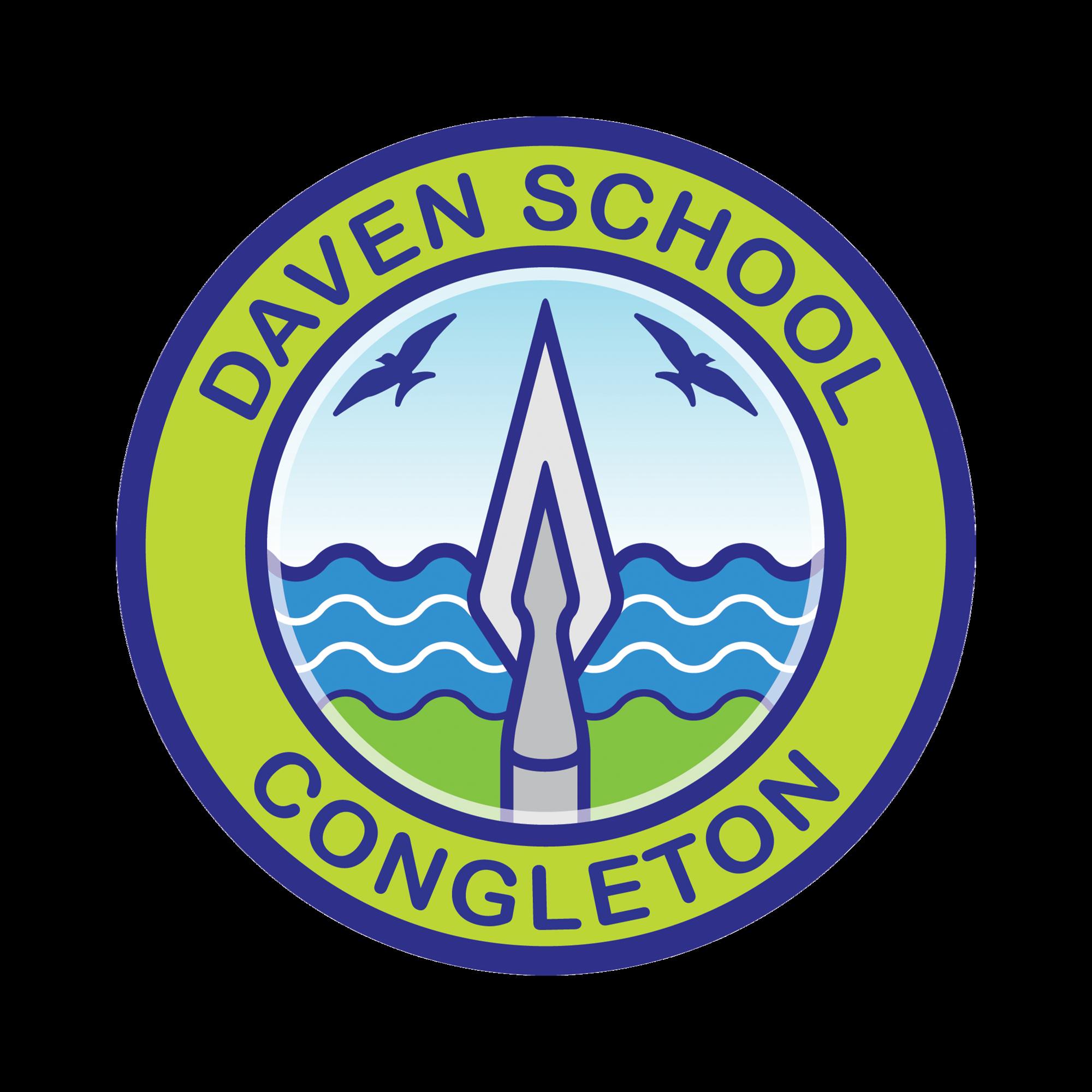 Daven Primary School